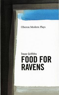 Food for Ravens