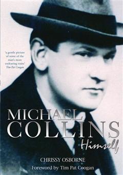 Michael Collins: Himself