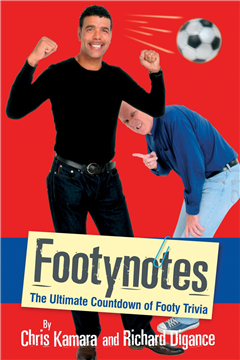 Footynotes