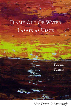 Flame out of Water