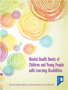 Mental Health Needs of Children and Young People with Learning Disabilities