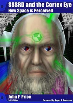 SSSRD and the Cortex Eye
