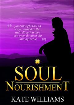 Soul Nourishment