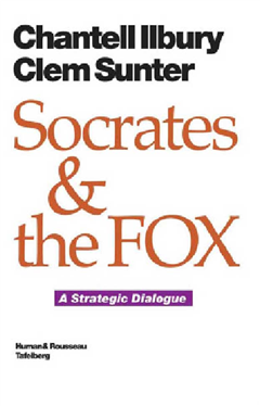 Socrates & the fox