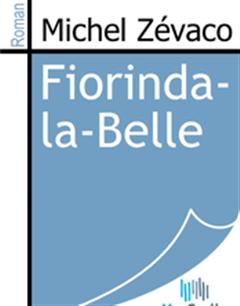 Fiorinda-la-Belle