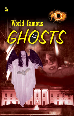 World Famous Ghosts