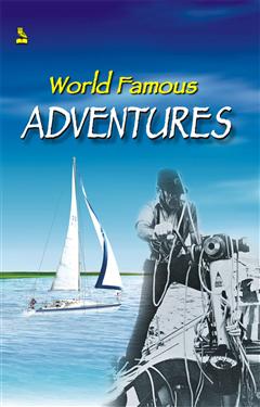 World Famous Adventures