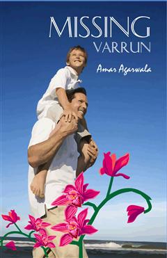 Missing Varun