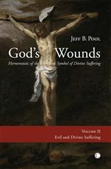 God's Wounds II