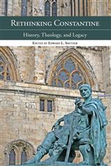 Rethinking Constantine