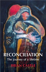 Reconciliation: A life time's journey