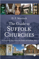 Guide to Suffolk Churches