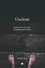 Unclean