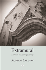 Extramural: Literature & Lifelong Learning