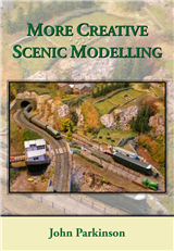 More Creative Scenic Modelling
