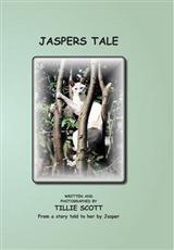 Jaspers Tale