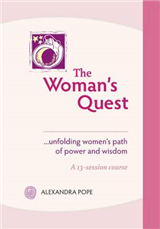 The Woman's Quest