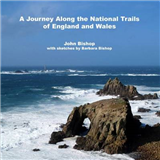 A Journey Along The National Trails of England and Wales