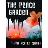 The Peace Garden