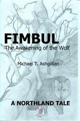 Fimbul: The Awakening of the Wolf
