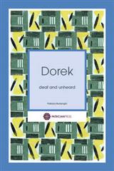 Dorek - deaf and unheard