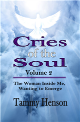 Cries of the Soul (2nd Edition)