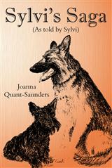 Sylvi's Saga