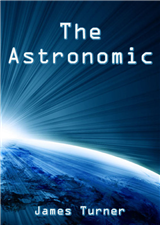 The Astronomic