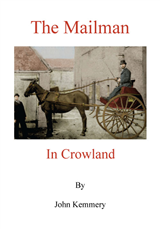 The Mailman of Crowland