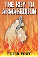 The Key to Armageddon