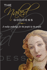 The Naked Goddess