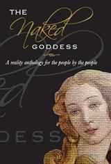 The Naked Goddess