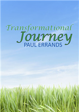 Transformational Journey