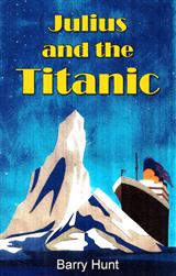 Julius and the Titanic