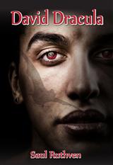 David Dracula
