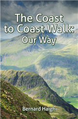The Coast to Coast Walk - Our Way