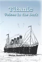 Titanic - Voices in the Dark