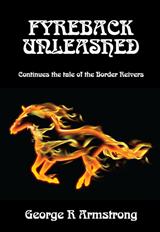 Fyreback Unleashed