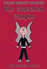 The Vegetarian Vampire