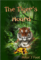 The Tiger's Hoard