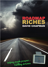 Roadmap Riches