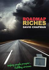 Roadmap Riches