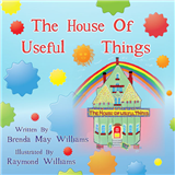 The House of Useful Things