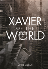 Xavier Of The World