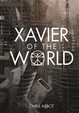 Xavier Of The World