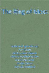 The Ring of Moss