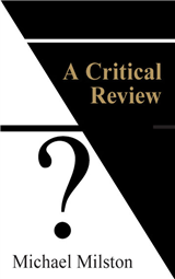 A Critical Review