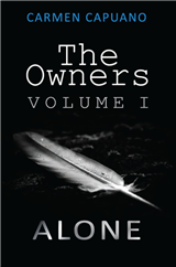 The Owners Volume I: Alone