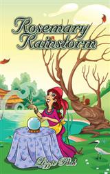 Rosemary Rainstorm