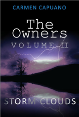 The Owners Volume II: Storm Clouds
